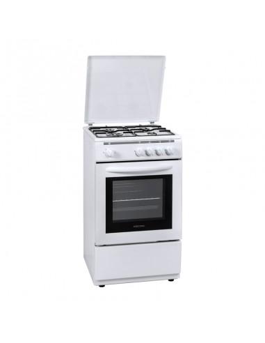 Cocina ICFS55GN